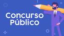 Concurso contador 001/2020