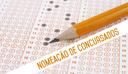 EDITAL DE NOMEAÇÃO 011/2018