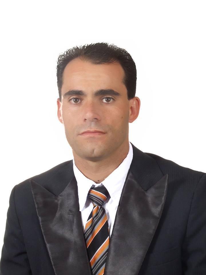 Nota Oficial: Presidente Pablo Torres